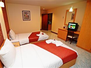 โรงแรมซีพาราไดซ์ (5)
