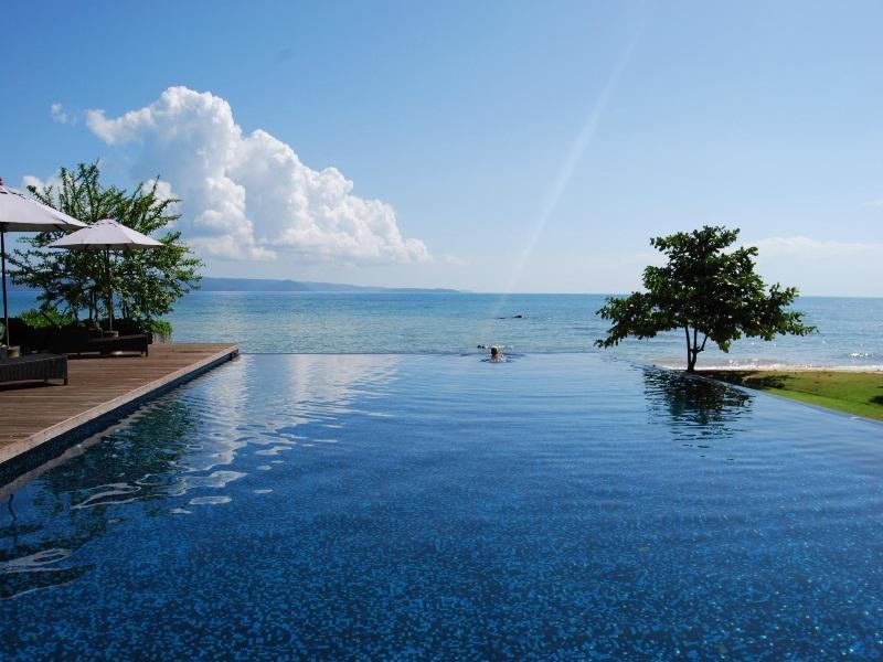 พลับพลา เกาะหมาก รีทรีท (Plub Pla Koh Mak Retreat)