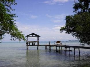 เกาะหมาก กรีนวิว รีสอร์ท (Koh Mak Green View Resort)