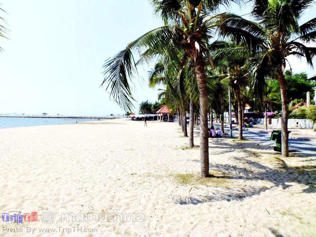 ชายหาดบ้านอำเภอ (2)
