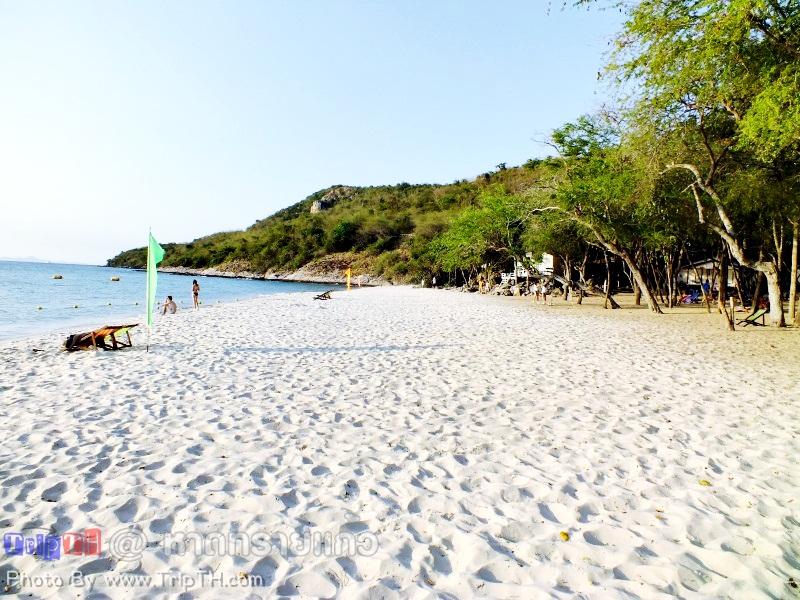 หาดทรายแก้ว (3)