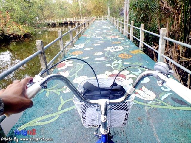 Bike For Fun