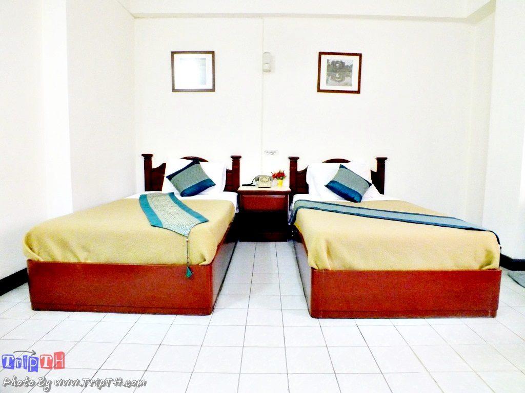 ภายในห้องพัก (1)