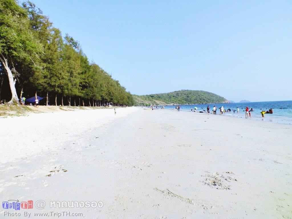หาดนางรอง (1)