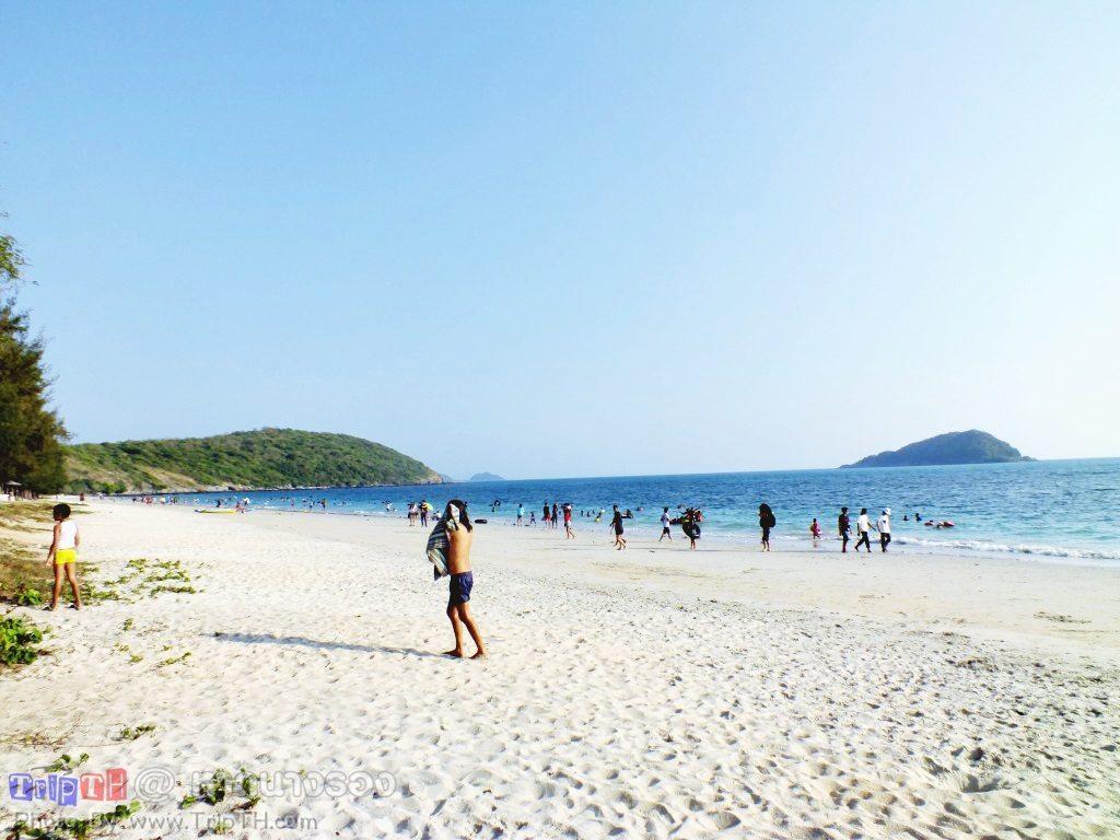 หาดนางรอง (3)