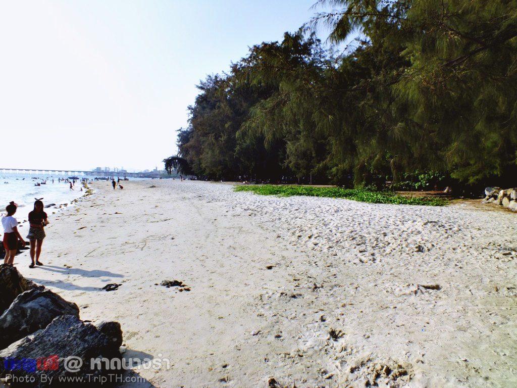 หาดนางรำ (5)