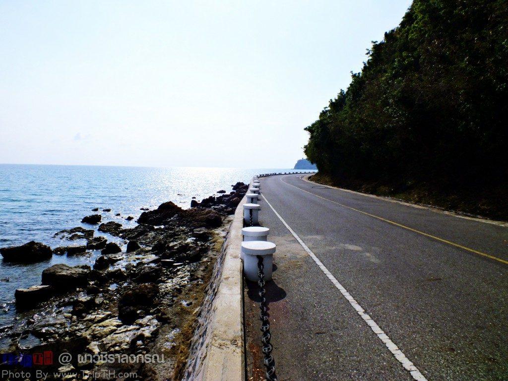 ถนนเลียบหน้าผา (4)