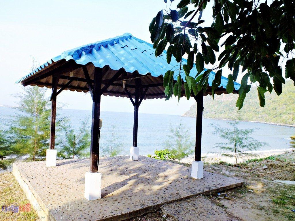 หาดม้าน้ำ (2)