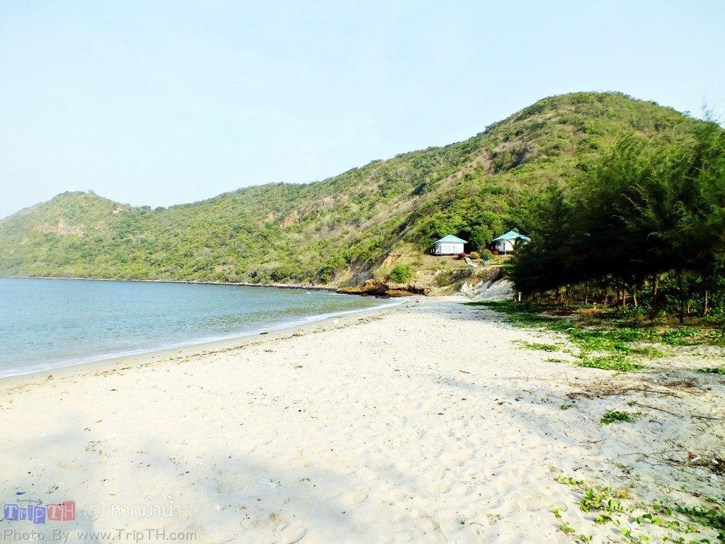 หาดม้าน้ำ (4)