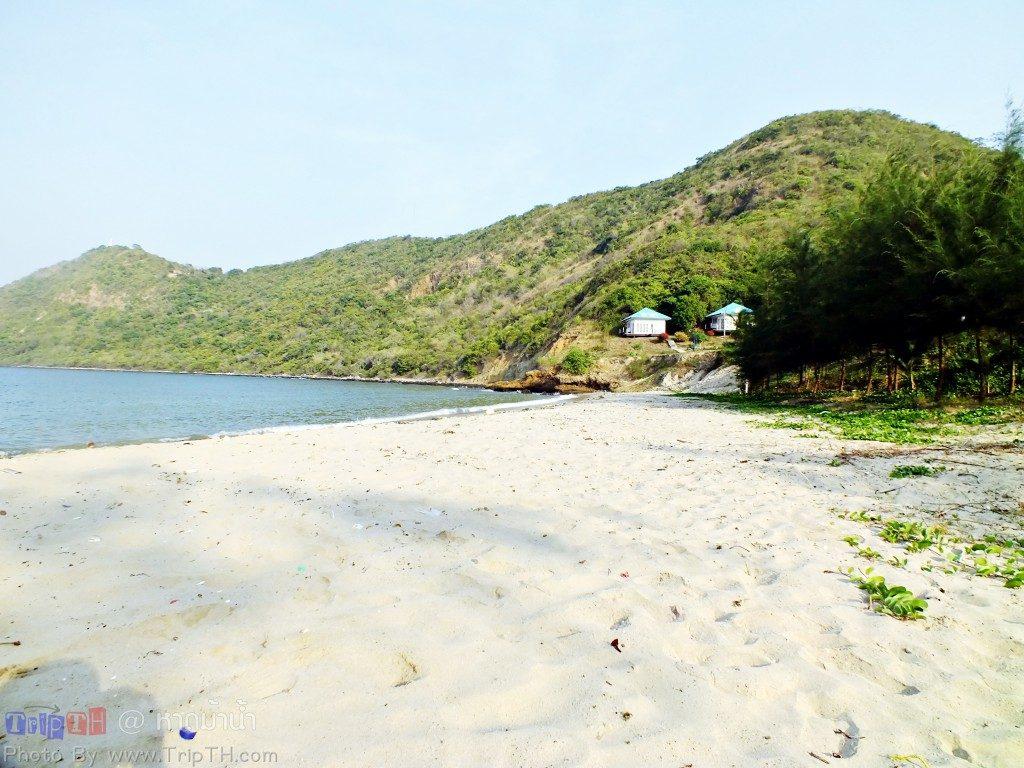 หาดม้าน้ำ (5)